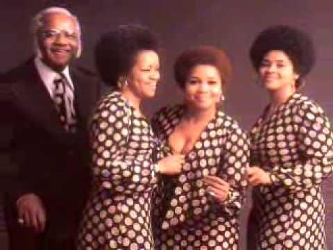 Stax Records 50th Anniversary Trailer