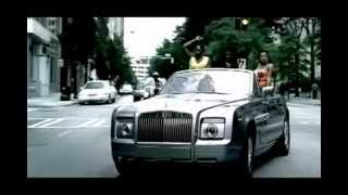 T.I. ft Dr. Dre - Popped Off