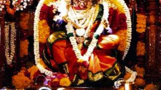 யேண்டி மகமாயி - Yeandi Mahamaayi
