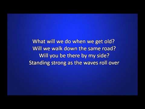 Lean On (Lyrics) - Major Lazer & DJ Snake