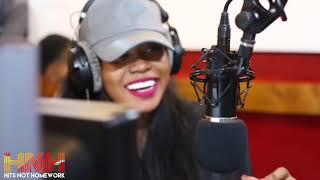 Vera Sidika: Otile didn't genuinely love me  |  Hits Not Homework