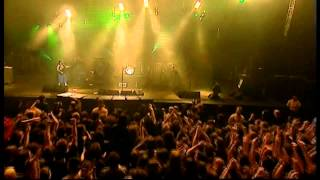 Soulfly - Prophecy / Bring It (Metalmania 2004)