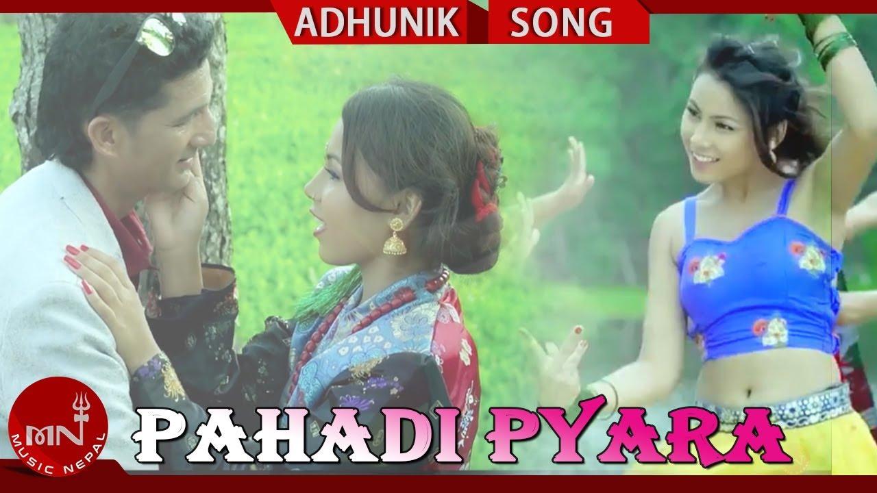 Free download latest nepali teej mp3 songs.