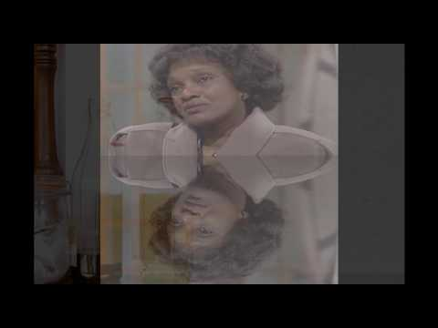 Desmond's Season 2 Episode 1 The Treatment