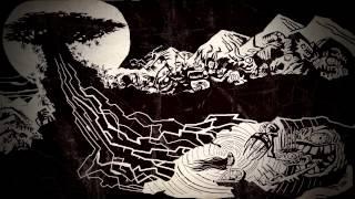 Brutal Legend Original Soundtrack - The End