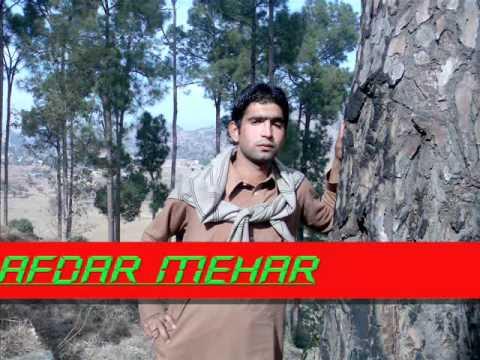 khan azeem ......ni gaddi sadi beja...jattiye