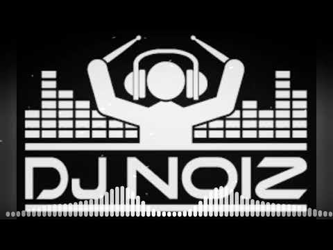 DJ NOIZ  ROMANTIC REMIX ( REGGAE) 2017