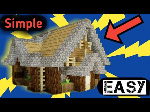 how-to-build-a-simple-and-easy-survival-starter-house-in-minecraft-tutorial#6-(-grian's-advice-)
