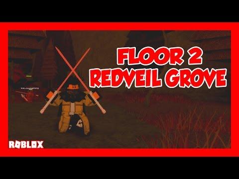 Full download swordburst online how to get to floor 2 for Floor 4 mini boss map