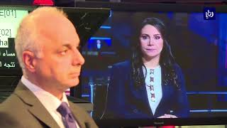 لبنانيو الخارج يشاركون في انتخابات نيابية طال انتظارها - (27-4-2018)