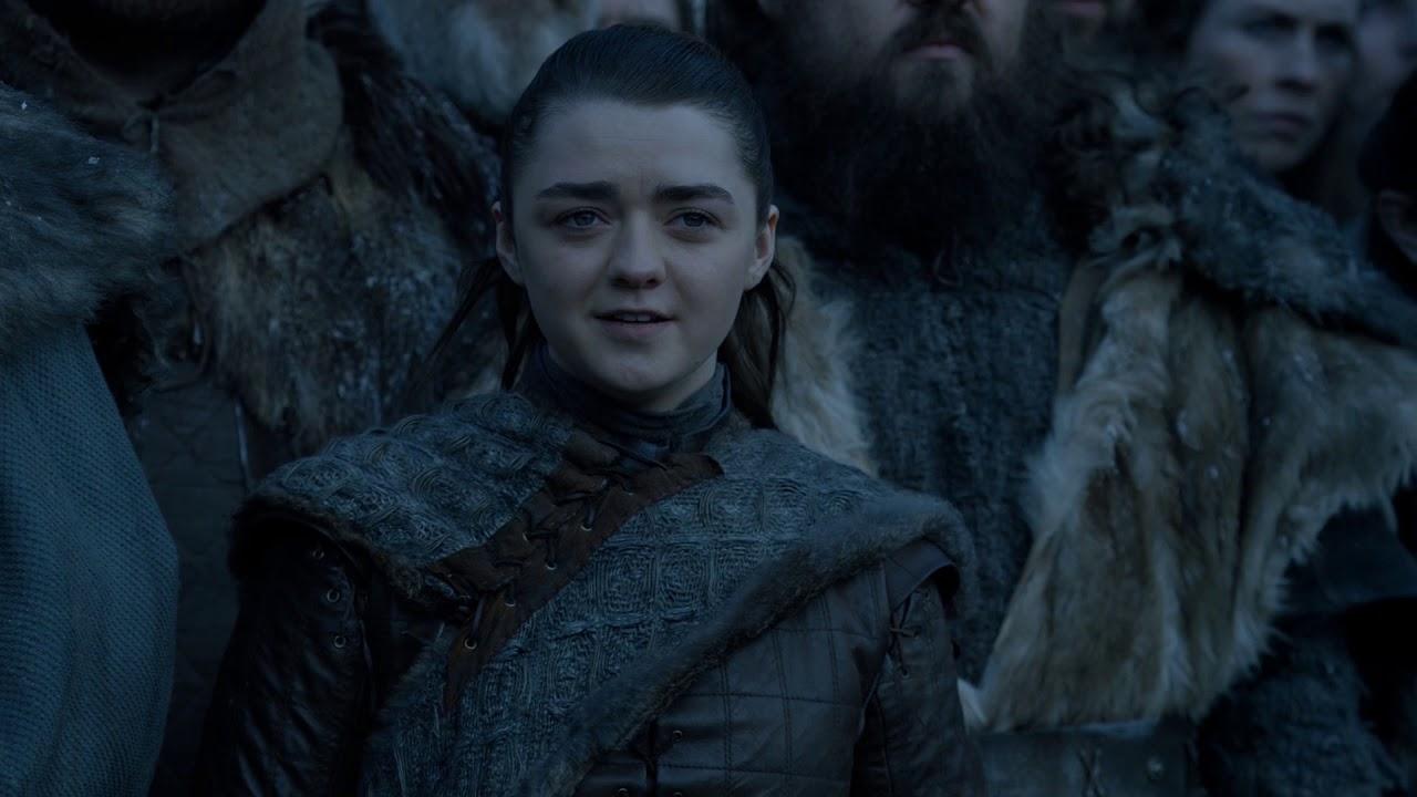 Game Of Thrones 1080p Stream