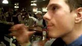 The Beer Man Thumbnail