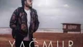İlyas Yalçıntaş ft Aytaç Kart - Yağmur 2018