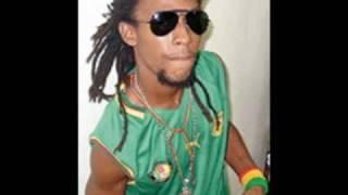 Jah Cure - Don