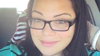 Hundreds attend funeral for Amanda Alvear
