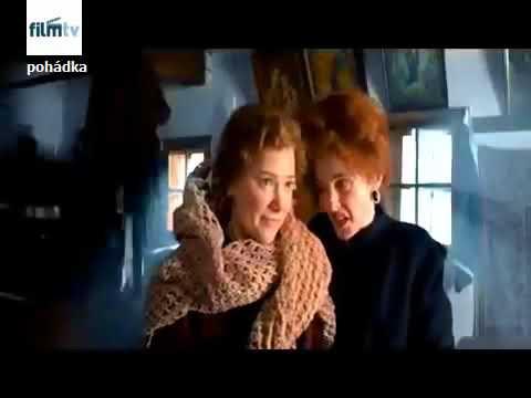 Dvanáct měsíčků TV film  SK název   Pohádka   Česko, 2012, 97 min