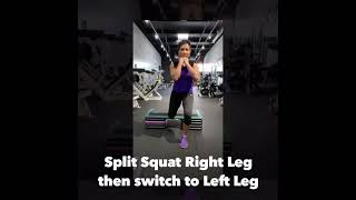 Mah-Ann's Pro Fitness MA