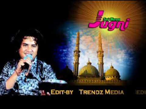 Montaaz Sai Mereya Jugni. Vicky Badshah Rk production co.