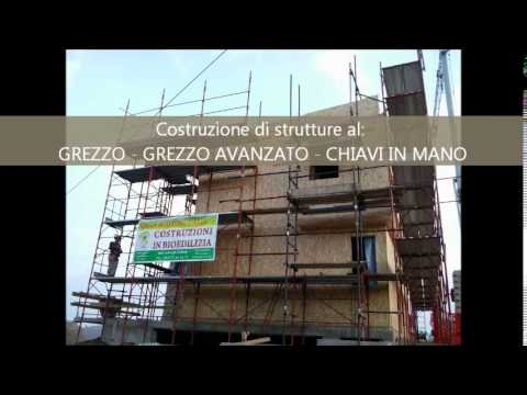 Green Building Italia srl
