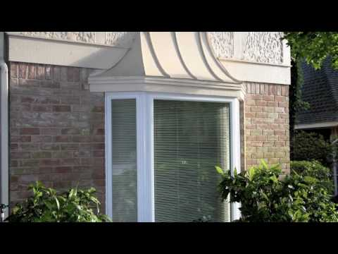 Champion Forest Exteriors - Replacement Windows