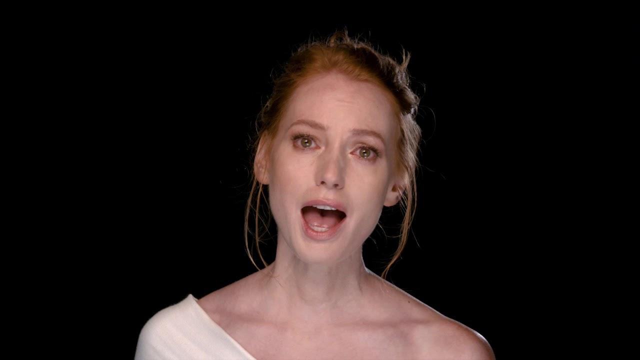 Video Alicia Witt nude photos 2019