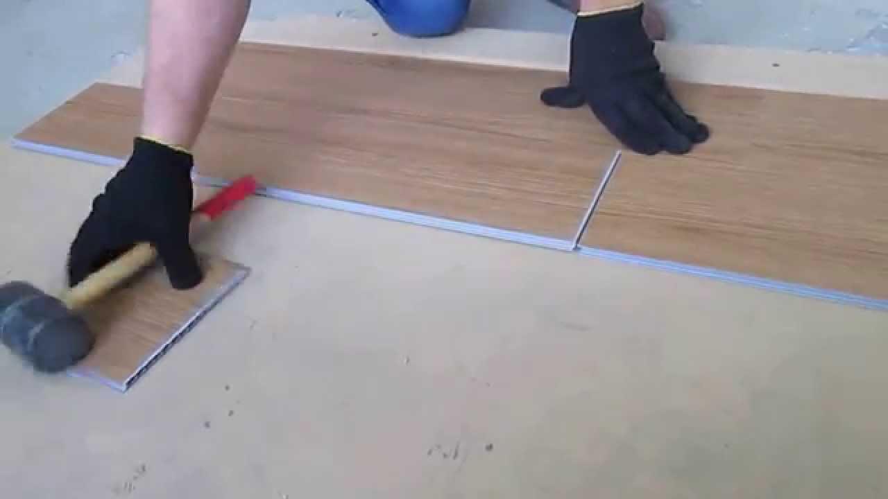 плитка+аллюр+инструкция+по+укладке