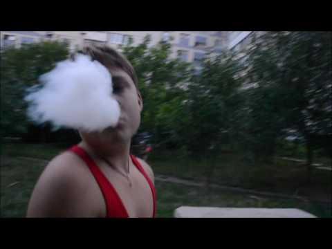 KADOVICHVEVO - Давай отдыхай! (feat. Andy Rey & Dj 911)