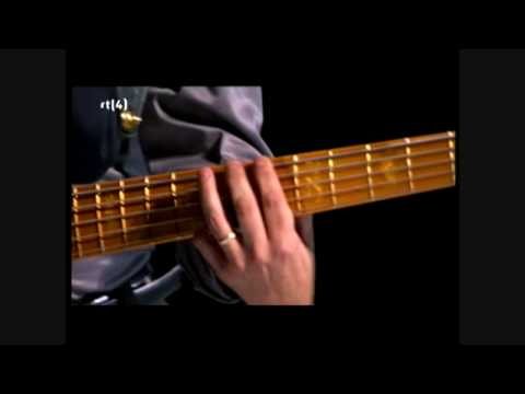 Marco Borsato - Wit licht (live)