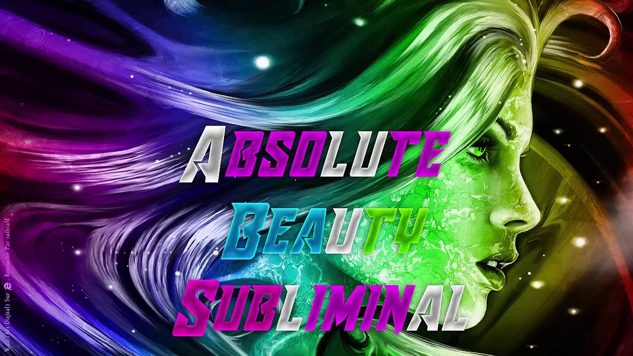 Why won't manifesting work for me? And Subliminals | Lipstick Alley