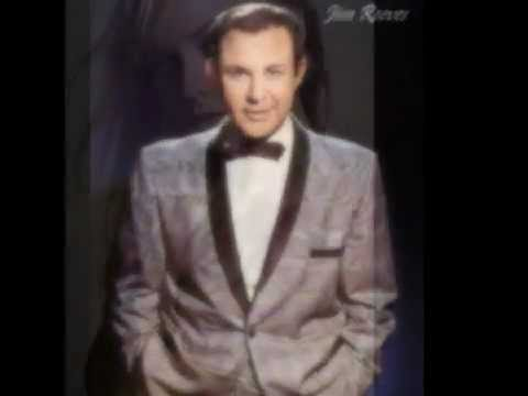 jim reeves (+) Is It Really Over