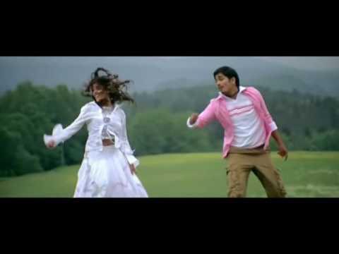 Arijit Singh   Tum Hi Ho