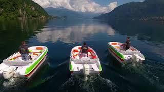 Boat2go Boat, Kayak, Sup Rentals