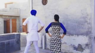 LAEMBADGINI || DILJIT DOSANJH || BHANGDA DANCE CHOREOGRAPHY @diljitdosanjh