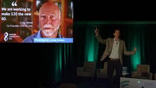 EdCast's Future Learning 2020 Summit: Rob Nail