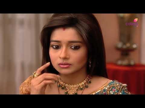 Uttaran - उतरन - Full Episode 585