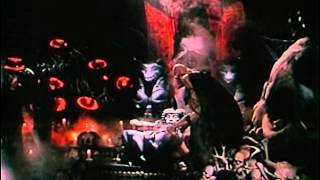 Puppet Master 4: The Demon (1993) - Trailer