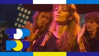 Sandra - Everlasting Love • TopPop