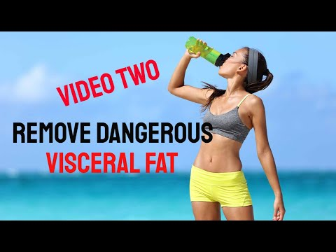 how-to-get-rid-of-visceral-belly-fat-|-fast-2019-|-video-2