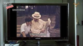 студия Video8 - оцифровка аудио, видео, кино и фото(ООО