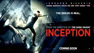 Inception-17.Leap of Faith(Exclusive) High Quality (MP3 Download Included)
