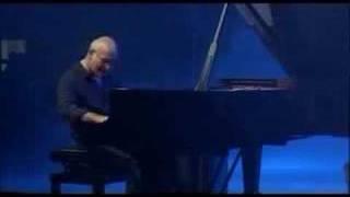 Ludovico Einaudi - Divenire Live @ Palazzo Te (Mantova)