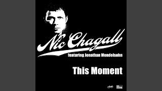 This Moment (Original Edit)