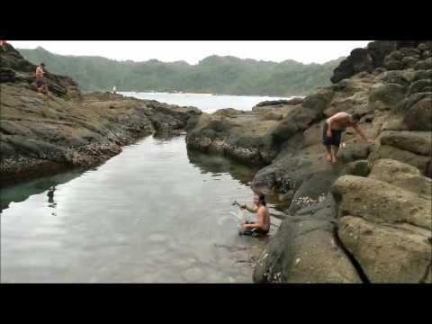 NERVO - It Feels (Original Mix / Unofficial Music Video)