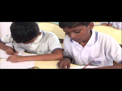 Global Classroom Pvt Ltd
