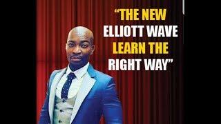 Elliott Wave Weekly Outlook 19-23 Nov 2018