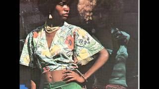 Donald Byrd-Street Lady (In Vinyl)