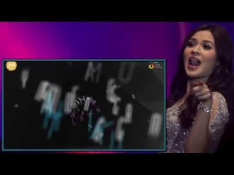 Afgan & RAisa - Percayalah Official Video