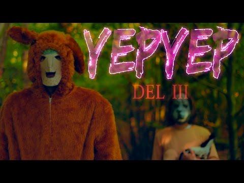 Mick C - YEPYEP (Official Music Video, part 3/4)