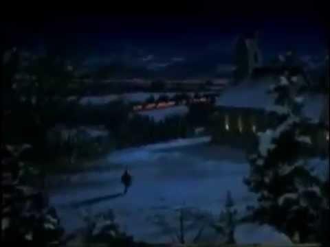 Download Coca Cola Christmas 1997 TV Commercial