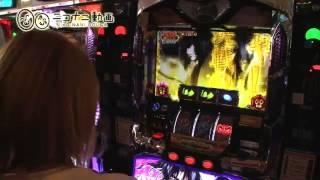 ニコナニ動画#25二階堂瑠美&二階堂亜樹@ニコニコ寝屋川店(中編) thumbnail